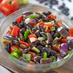 Food Porn, Fruit Salad, Austria, Recipes, High Fiber Foods, Cooking, Fruit Salads, Recipies, Ripped Recipes