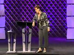 Joyce Meyer - Eat the Cookie, Buy the Shoes (6)