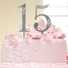 topper-cake-15-years-1
