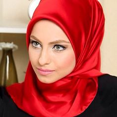 milford square muslim women dating site World hijab day calls on non-muslim women to try out life under the  the type most commonly worn in the west is a square scarf that covers the head and neck.