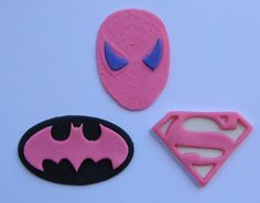 Hey, I found this really awesome Etsy listing at https://www.etsy.com/listing/251291861/12-edible-avengers-super-hero-supergirl