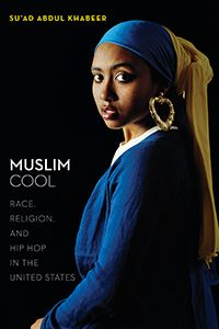Race, Religion, and Hip Hop in the United States