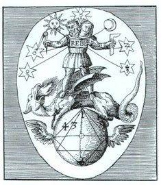 Blog dell'Avvocato Saverio Crea: Un lettura esoterica del triduo Pasquale