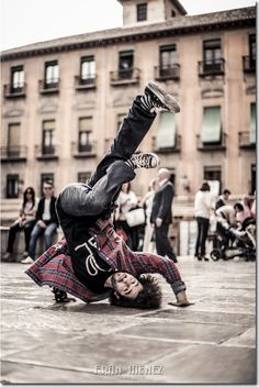 Amazing Break Dance Photography - 40 Fotografo en Granada. Fotografia Creativa en Granada. Fotografo diferente en Granada. Fotografo Break Dance en Granada