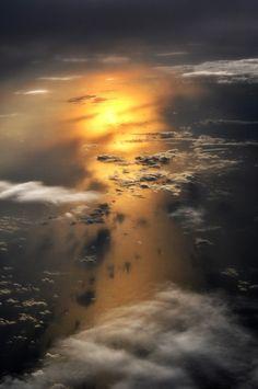 "livingw0nder: "" The South East Asian Sun (by Always An Alien) """
