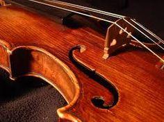 Kuvahaun tulos haulle viulu
