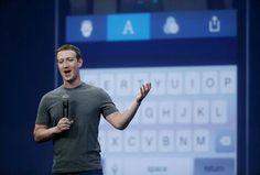 Mark Zuckerberg quiere parecerse a Iron Man...Cada año se propone algo nuevo,para este 2016,planea  construir un sistema de inteligencia artificial capaz de controlar toda su casa ,muy al estilo de jardín, la computadora ,amigo de Tony stark,mejor conocida como Iron man.que tal