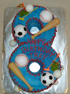 1000 Images About Boys Birthday Party Ideas On Pinterest