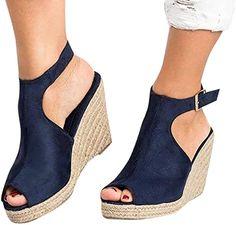 New Tsmile Women's Summer Vintage Contrast Color Roman Plus Size Flats Snakeskin Leopard Print Slippers Sandals Shoes leopard print sandals. ($21.71) findtopgoods Fashion is a popular style