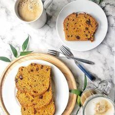 Ciasto w 5 minut, czyli banoffee pie - Primi Piatti Banoffee Pie, Hummus, Food And Drink, Pizza, Banana, Ethnic Recipes, 3, Soda, Beverage