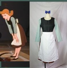 Hey, I found this really awesome Etsy listing at http://www.etsy.com/listing/158242870/handmade-custome-order-vintage-style