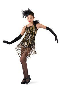 Details about  /DANCE COSTUME JAZZ TAP SKATE PAGEANT BURGUNDY JUMPSUIT ART STONE PROUD MARY