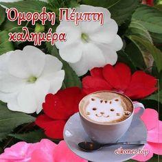 Good Night, Good Morning, Ethnic Recipes, Food, Google, Anna, Nighty Night, Buen Dia, Bonjour