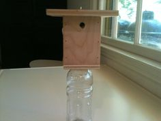 either need to make or purchase! Bee Catcher, Carpenter Bee Trap, Bee Traps, Nifty, Gardening, Unique Jewelry, Handmade Gifts, Vintage, Etsy