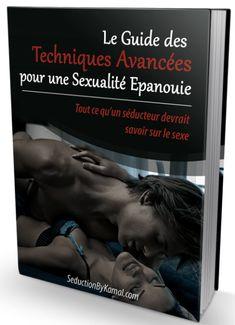 Un guide complet pour apprendre à bien faire l'amour à une femme, la satisfaire et la faire jouir à chaque fois vous faites l'amour. Bonne lecture.