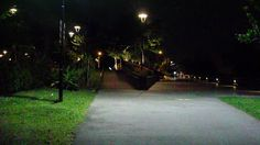 Singapore Night Fishing at Punggol Promenade: Stingray caught: #Punggol_Promenade or #Punggol_End is a #fascinating #fishing_spot #favorite by many #anglers in #Singapore. My #return #visit there #produced this #Stingray
