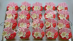 cupcakes07jun12