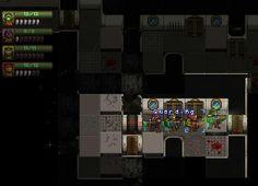"""""""Steam Marines"""", estrategia por turnos de escuadras. Me gustó y lo conseguí terminar. Te machaca cada fallo (2013)"""