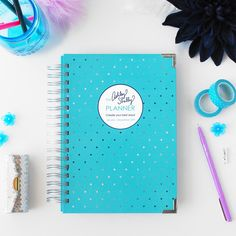 Product Categories  Ashley Shelly Planners