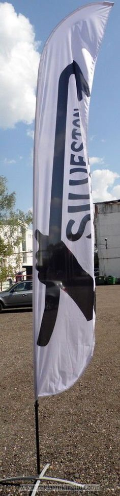 Tuulelipp T-M - http://www.reklaamkingitus.com/et/pildid?pid=8271