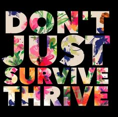 You can get your Thrive for FREE! How much better can it get?!  pollyberry.le-vel.com