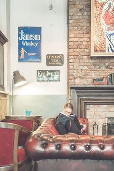 Hatters Hostel Liverpool - $45/2 nights - Hotels.com