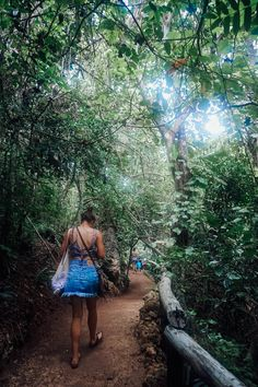 THE TOP 4 MUST SEE SPOTS IN PORT VILA, VANUATU - Alex Gillett