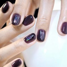 makeup ideas brush nail designs airbrush makeup inc nail makeup hansen magical nail makeup nail art nailart ten nail & makeup studio ten nail & makeup studio klang makeup Ten Nails, Nail Jewelry, Minimalist Nails, Chrome Nails, Bridal Nails, Stylish Nails, Simple Nails, Classy Nails, Perfect Nails