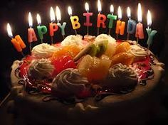 생일 감사 에 대한 이미지 검색결과