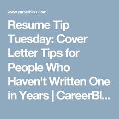 Music Industry Resume Here's What To Put On A Resume When Applying For A Music Industry .