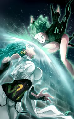 Tatsumaki vs Psykos - One Punch Man Capítulo Manga Anime One, Otaku Anime, Anime Art Girl, Manga Art, Manga Anime, Anime Naruto, One Punch Man 3, One Punch Man Funny, One Punch Man Manga