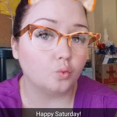When your just getting into snap chat... #sosilly #snapchat #timetocreate #letsdothis #happysaturday #handmade #designsbykathrynstults