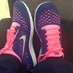 Nike Shoes For Women #Nike #Shoes