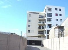 Property for Sale: Houses for sale Private Property, Property For Sale, Number 9, Property Search, Woodstock, Cape Town, Multi Story Building, Places, House