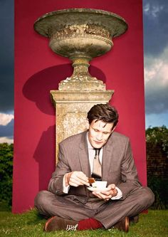 http://blog.making-pictures.co.uk/wp-content/uploads/2012/08/TAILORING-FASHION-6.jpg   matt smith