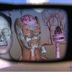 Virtual Reality technology read more at www.mybondback.com.au/blog/