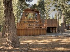 Balla Agate Bay Vacation Cabin Agate Bay (California) Balla Agate Bay Vacation Cabin offers accommodation in Carnelian Bay, 40 km from Reno and 34 km from South Lake Tahoe. The unit is 28 km from Carson City. Free WiFi is provided throughout the property.