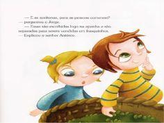 Ciclo do azeite The Originals, Pdf Book, Olive Oil