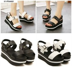 Php1420.00 FREE Shipping