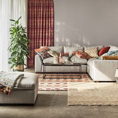 home decor trends 2018-John-Lewis