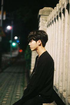 as apa aja Day6 Dowoon, Jae Day6, Extended Play, Kpop, Kim Wonpil, Young K, Fandom, Boyfriend Material, Entertainment