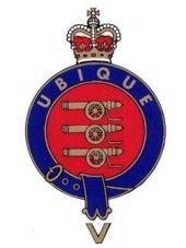 5 (Surveillance & Target Acquisition) Regiment RA