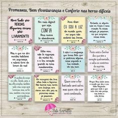 we life is good Lettering Tutorial, Catechism, Card Tags, Prayers, Bible, Bullet Journal, Faith, Thoughts, Education