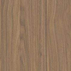 NOTAIO WALNUT RAVINE - A rich caramel toned walnut woodgrain pattern with grey-brown defined grain highlights throughout
