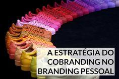 O cobranding para pessoas físicas | http://alegarattoni.com.br/cobranding-para-pessoas-fisicas/
