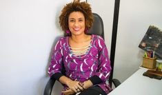 Marielle Franco, politician, human rights activist and a mother was murdered in her homecity, Rio de Janeiro, Lgbt, Human Rights Activists, Blouse, Tops, Women, Style, Ronaldo, 1, Fashion