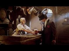 Sam Heughan Daily — Sam Heughan in Tennent's Lager commercial. Claire Fraser, Jamie And Claire, Jamie Fraser, Outlander Gifs, Outlander Series, Sam Heughan Caitriona Balfe, Epic Story, Sam And Cait, Diana Gabaldon