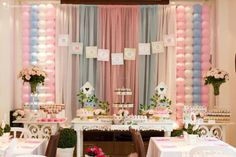 """Photo 1 of 31: Owls / Birthday """"Marcela's 1st birthday party"""" 