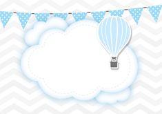 Ideas Baby Boy Scrapbook Tags For 2019 Scrapbook Bebe, Baby Boy Scrapbook, Air Balloon, Balloons, Baby Birthday, Birthday Parties, 2 Baby, Baby Frame, Baby Stickers