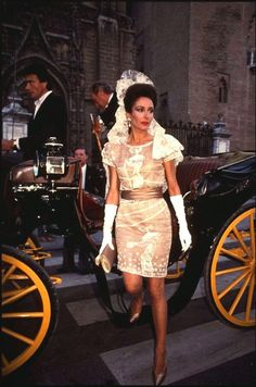 Natividad Abascal Romero-Toro, Duchess of Feria